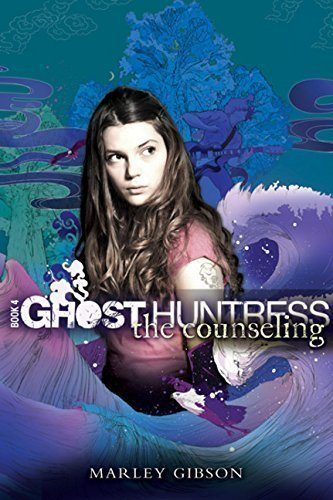The-Counseling-Ghost-Huntress-Book-4-0