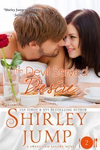 The-Devil-Served-Desire-Sweet-and-Savory-Romances-Book-2-Contemporary-Romance-0