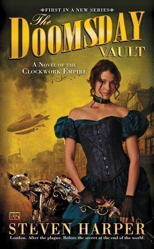 The-Doomsday-Vault-A-Novel-of-the-Clockwork-Empire-0