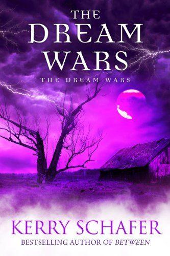 The-Dream-Wars-The-Dream-Wars-Book-3-Science-Fiction-Fantasy-0
