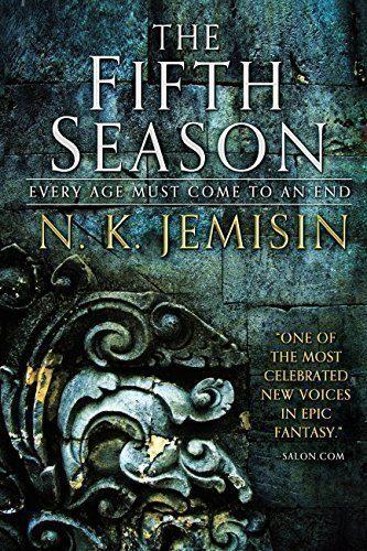 The-Fifth-Season-The-Broken-Earth-0