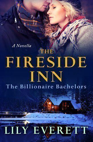 The-Fireside-Inn-The-Billionaire-Bachelors-0