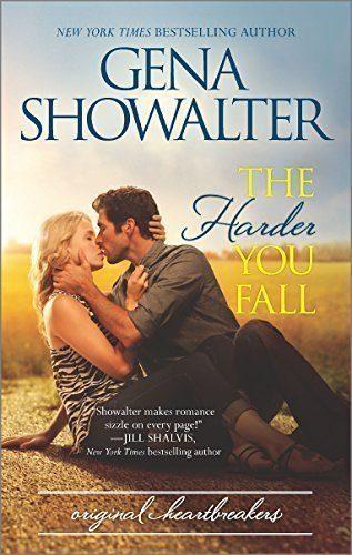 The-Harder-You-Fall-Original-Heartbreakers-0