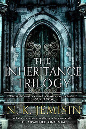 The-Inheritance-Trilogy-0