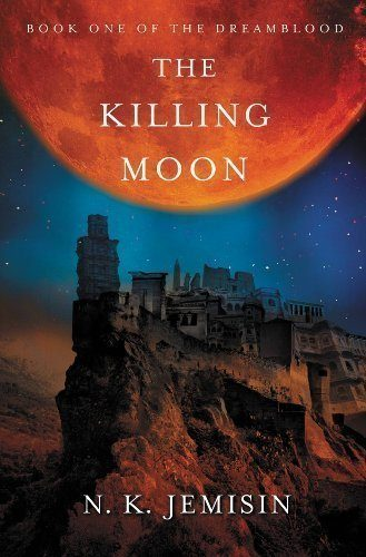 The-Killing-Moon-Dreamblood-Book-1-0