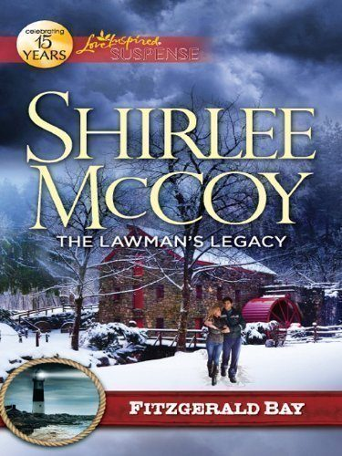 The-Lawmans-Legacy-Fitzgerald-Bay-Book-1-0