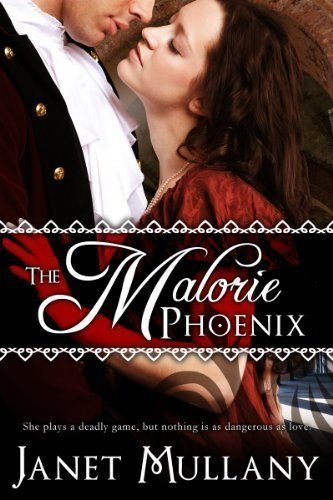 The-Malorie-Phoenix-Regency-Historical-Romance-0