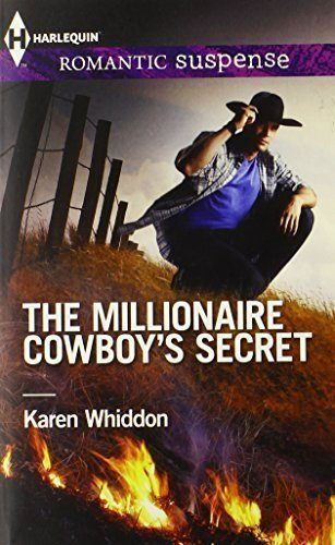 The-Millionaire-Cowboys-Secret-0