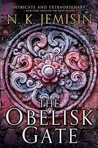 The-Obelisk-Gate-The-Broken-Earth-0