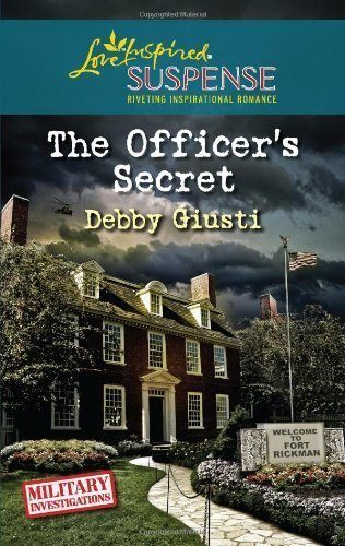 The-Officers-Secret-Military-Investigations-0