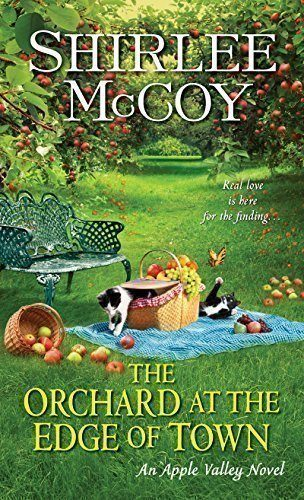 The-Orchard-at-the-Edge-of-Town-An-Apple-Valley-Novel-0