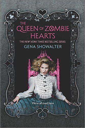The-Queen-of-Zombie-Hearts-The-White-Rabbit-Chronicles-0