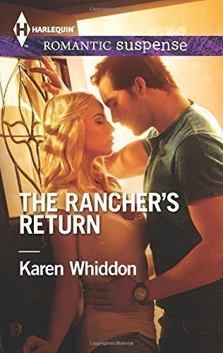 The-Ranchers-Return-Harlequin-Romantic-Suspense-0