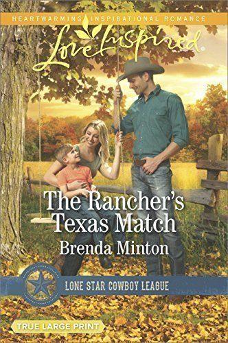 The-Ranchers-Texas-Match-Lone-Star-Cowboy-League-Boys-Ranch-0