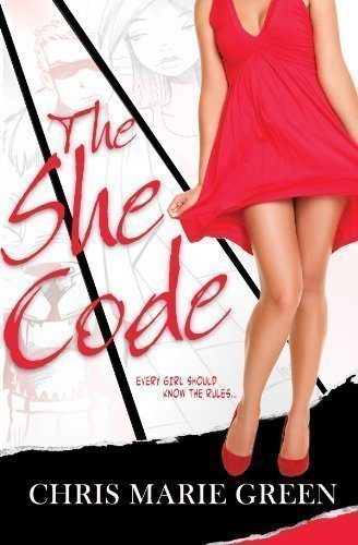 The-She-Code-New-Adult-Contemporary-0