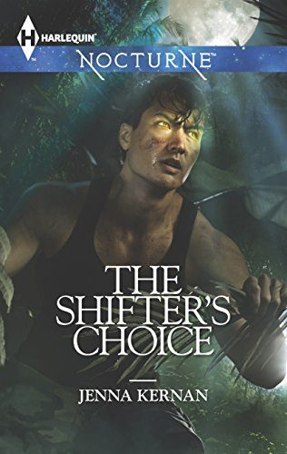 The-Shifters-Choice-0