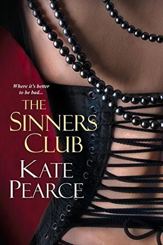The-Sinners-Club-0