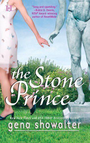 The-Stone-Prince-0