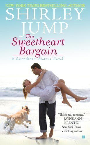 The-Sweetheart-Bargain-A-Sweetheart-Sisters-Novel-Book-1-0