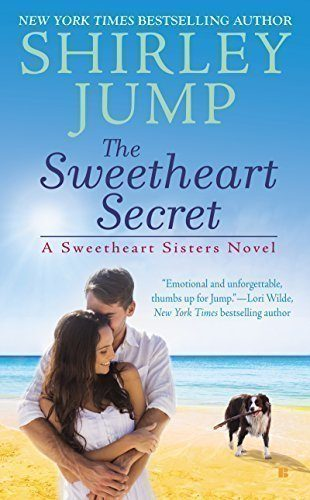 The-Sweetheart-Secret-A-Sweetheart-Sisters-Novel-Book-3-0