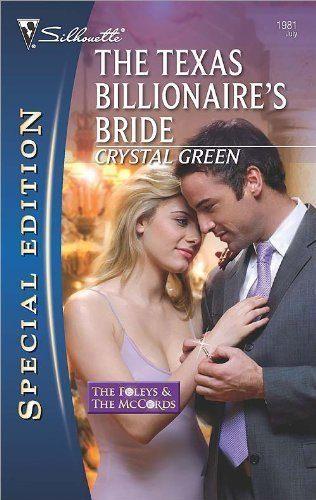 The-Texas-Billionaires-Bride-The-Foleys-and-the-McCords-0