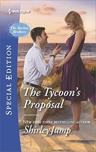 The-Tycoons-Proposal-The-Barlow-Brothers-0