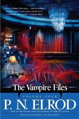 The-Vampire-Files-Volume-Four-0