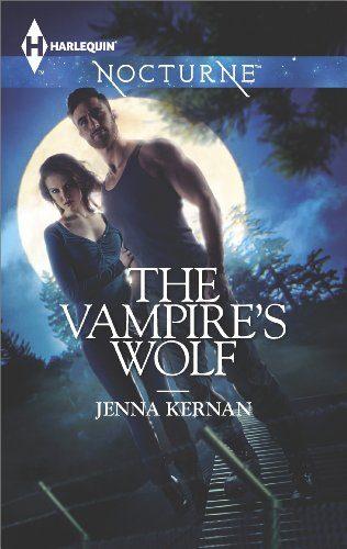 The-Vampires-Wolf-0