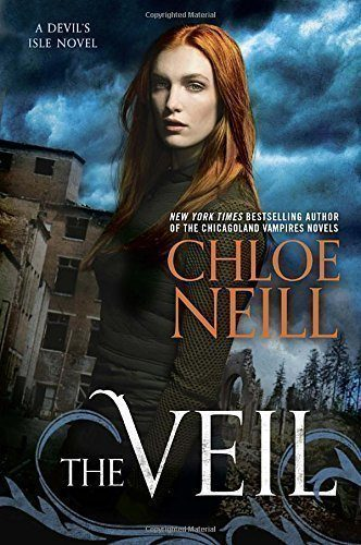 The-Veil-A-Devils-Isle-Novel-0