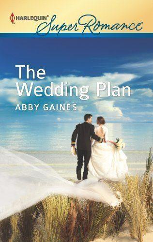 The-Wedding-Plan-0
