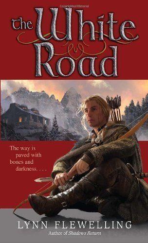 The-White-Road-Nightrunner-0