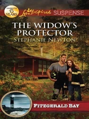 The-Widows-Protector-Fitzgerald-Bay-Book-4-0