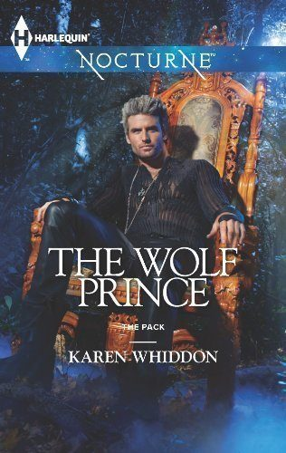The-Wolf-Prince-The-Pack-Book-13-0