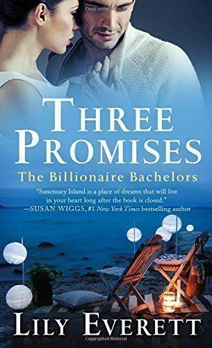 Three-Promises-The-Billionaire-Bachelors-0