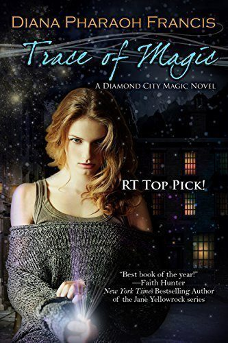 Trace-of-Magic-The-Diamond-City-Magic-Novels-Book-1-0