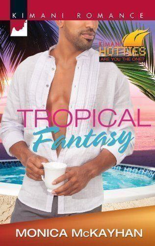 Tropical-Fantasy-Kimani-Hotties-0