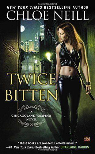 Twice-Bitten-A-Chicagoland-Vampires-Novel-0