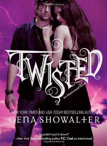 Twisted-An-Intertwined-Novel-0