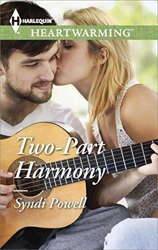 Two-Part-Harmony-0