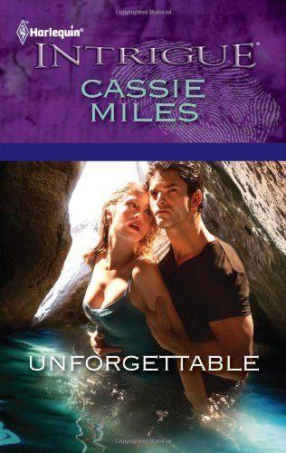 Unforgettable-0