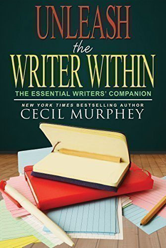 Unleash-the-Writer-Within-The-Essential-Writers-Companion-Murpheys-Writer-to-Writer-Series-0