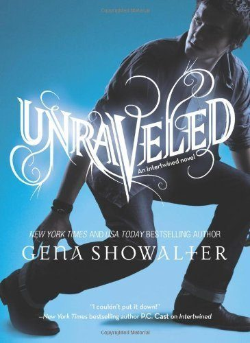 Unraveled-An-Intertwined-Novel-0
