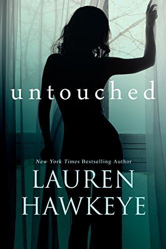 Untouched-Contemporary-Romance-Florence-Arizona-Book-1-0