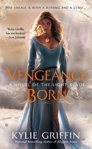Vengeance-Born-A-Novel-of-the-Light-Blade-0