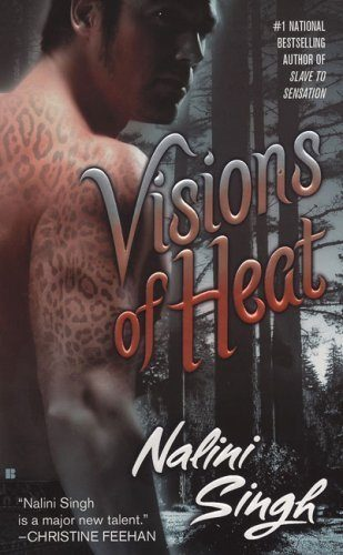 Visions-of-Heat-Psy-Changelings-Book-2-0