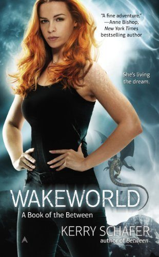 Wakeworld-A-Book-of-the-Between-2-0
