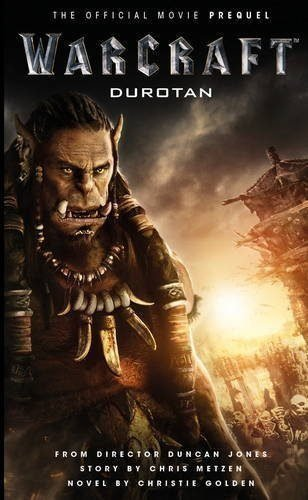 Warcraft-Durotan-The-Official-Movie-Prequel-0