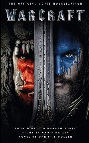 Warcraft-Official-Movie-Novelization-0-0