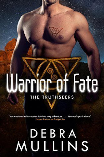 Warrior-of-Fate-The-Truthseers-0