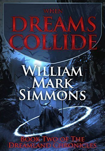 When-Dreams-Collide-The-Dreamland-Chronicles-Book-2-0